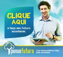 Programa de Educação Financeira e Previdenciária - Pense Futuro
